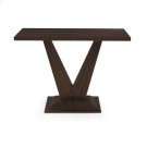 Verity Product Image