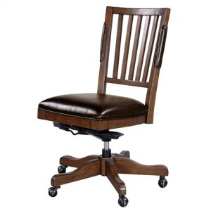 Aspen FurnitureOffice Collection Chair