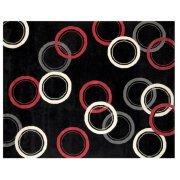 Rug Product Image