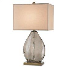 Brooke Table Lamp