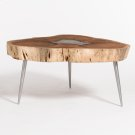 Vail Molten Coffee Table Product Image