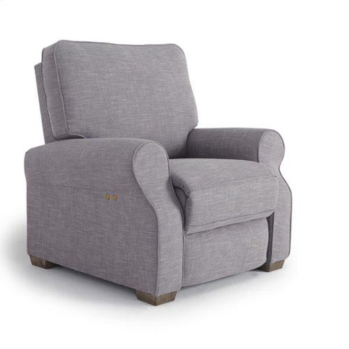 HATTIE Medium Recliner
