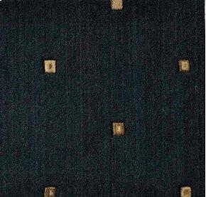 COSMOPOLITAN COSMO SQUARE C31 MIDNIGHT-B 13'9''