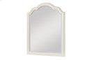 Harmony by Wendy Bellissimo Mirror Product Image