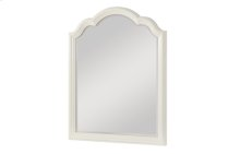 Harmony by Wendy Bellissimo Mirror