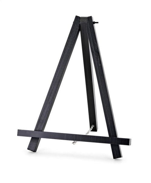 Narra Dimensional Art with easel - Ast 2