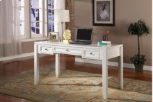 "57"" Writing Desk"