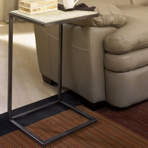 Modern Basics Accent Table