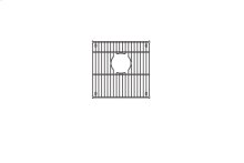 Grid 200326 - Stainless steel sink accessory