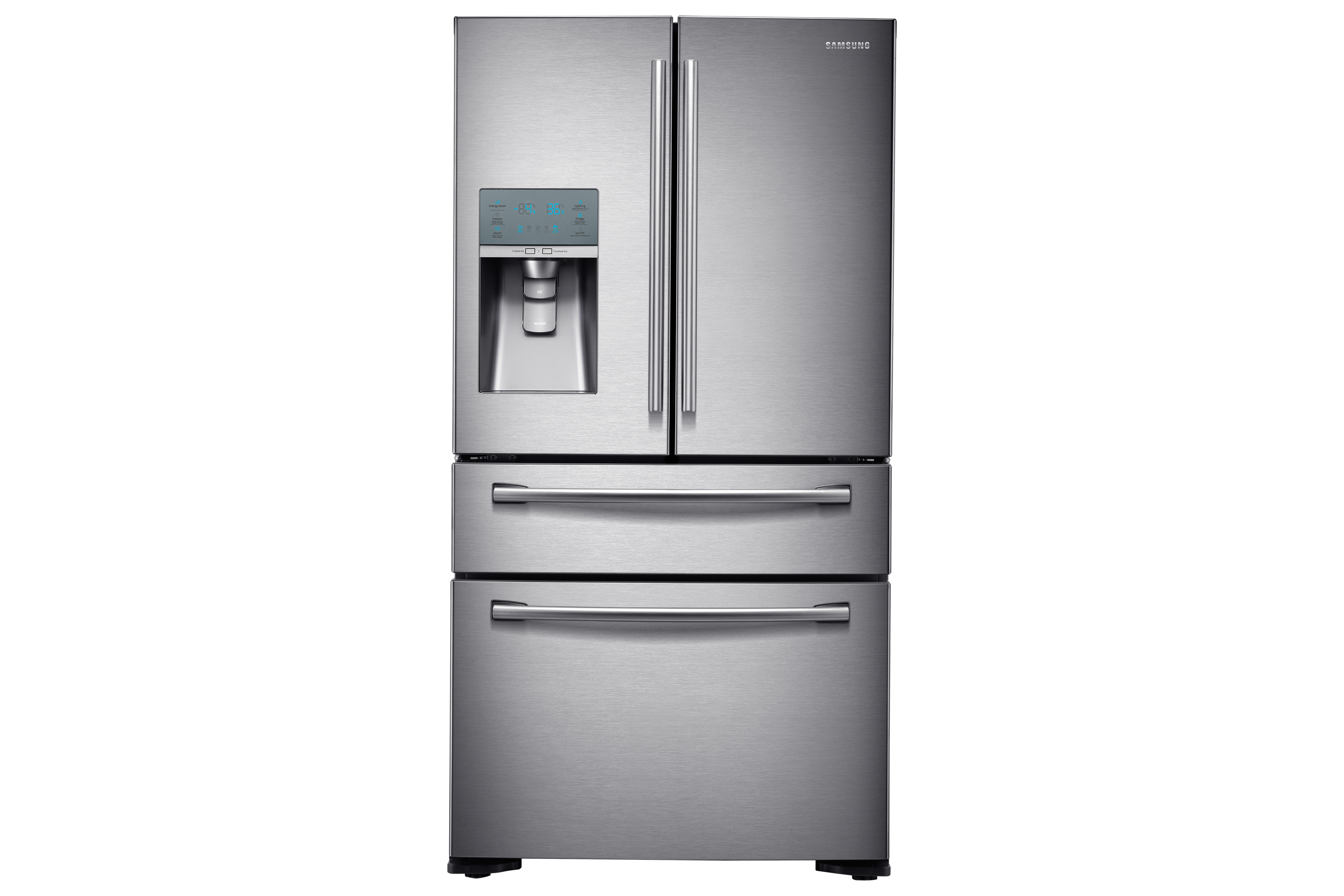 bronze s sunset ft french tepperman refrigerator sale cu door