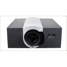 Signature Cinema SC-30d Projector