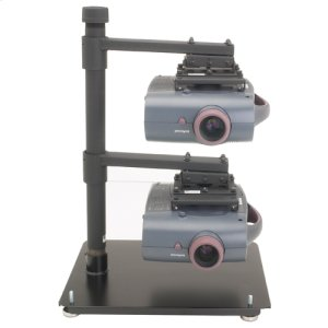 Chief ManufacturingStacker Arm