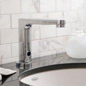 Moments Selectronic Proximity Faucet - Base Model - Polished Chrome