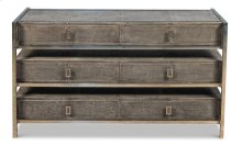 Sabine Chest Of Drawers