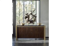 Gibson Credenza Product Image