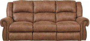 CATNAPPER 1051 Westin Reclining Sofa
