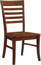 Roma Chair Espresso