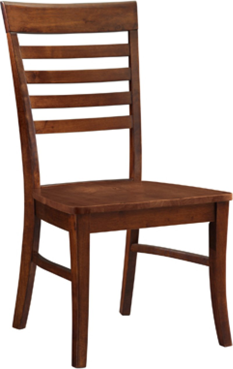 C581310B in by John Thomas Furniture in Rochester, NY - Roma Chair ...