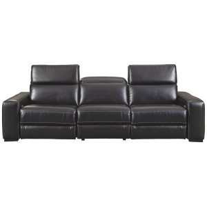 AshleySIGNATURE DESIGN BY ASHLEYMantonya 3-piece Power Reclining Sectional