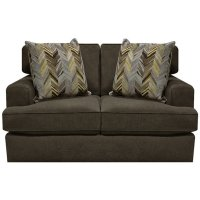 Rouse Loveseat 4R06 Product Image