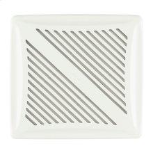 InVent Series Single-Speed Bathroom Exhaust Fan 80 CFM,2.0 Sones