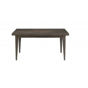 Samara Refectory Table