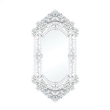 Cremona Mirror - Large