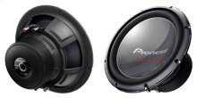 "12"" Champion Series PRO Subwoofer with Dual 4 e Voice Coils and 2,000 Watts Max Power (600 Watts Nominal)"
