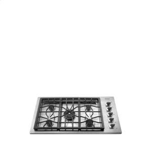 Frigidaire Professional 36'' Gas Cooktop