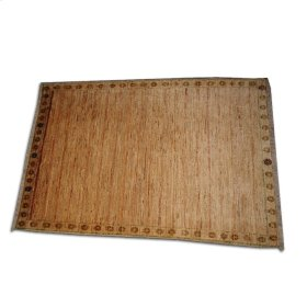 Afghan Veg Dye Carpet 3.3x4.9