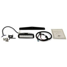 Headlight Kit