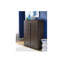 Paldao Drawer Chest