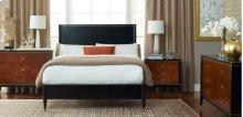 Davenport Queen Bed
