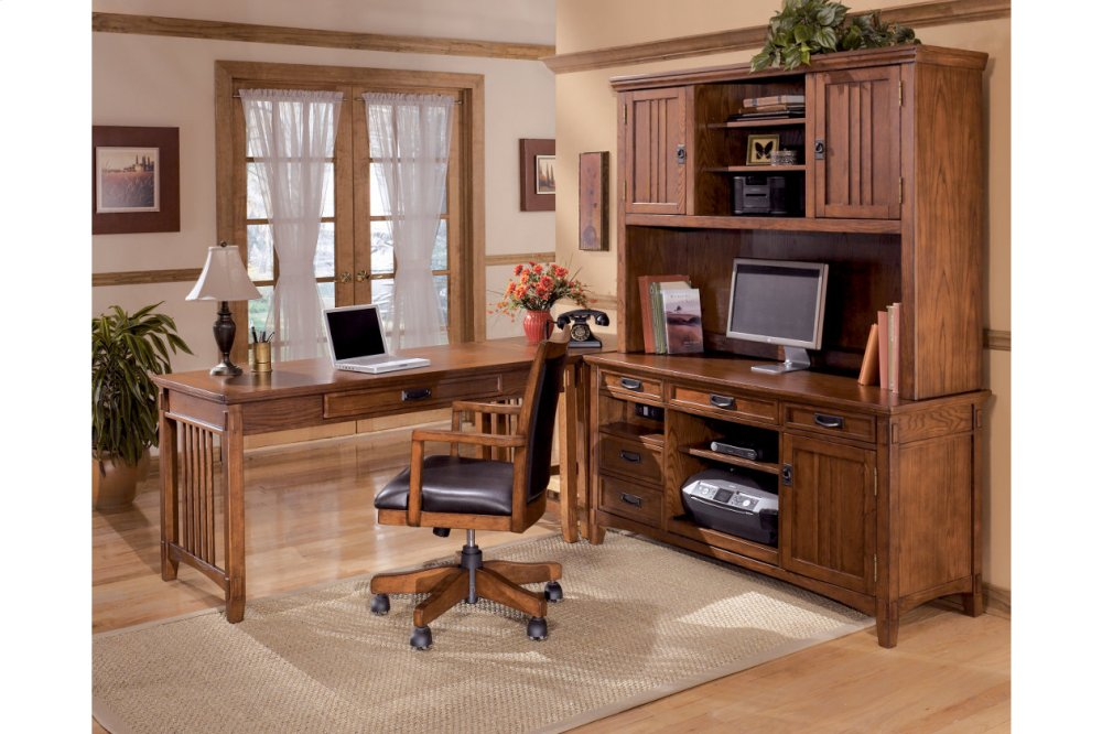 Ashley Furniture Home Office on star furniture home office, menards home office, cross island desk home office, acme home office, dollar tree home office, dollar general home office, jcpenney home office, ashley office furniture clearance, stanley furniture home office, ashley furniture home theater, lazy boy furniture home office, lexington furniture home office, american drew furniture home office, primerica home office, ashley office chair, ashley furniture office sets, stickley furniture home office, ashley furniture home decor, ashley furniture home store, petsmart home office,
