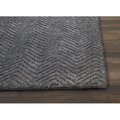 Deco Mod Dec03 Grey