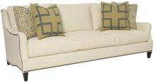 Hamilton Sofa in Molasses (780)