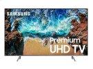 "82"" Class NU8000 Premium Smart 4K UHD TV Product Image"