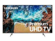 "82"" Class NU8000 Premium Smart 4K UHD TV"