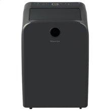 Hisense 6,500 BTU HiSmart™ with Wi-Fi Portable AC with Remote