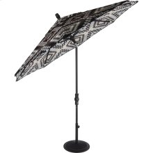 Market Umbrella
