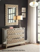 Sideboard/Cabinet Product Image