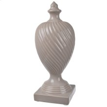 Table Finial