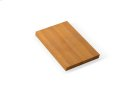 """Cutting board 210032 - Sink accessory , 12"""" × 17 1/4"""" × 1 1/2"""" Product Image"""