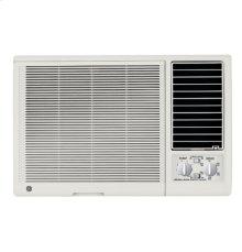 GE® 230/208 Volt Room Air Condidtioner