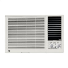 GE® 230/208 Volt Room Air Condidtioner
