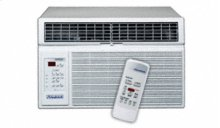 QuietMaster ® Programmable: SS08L10