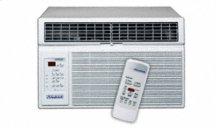 QuietMaster ® Programmable: SM18L30A
