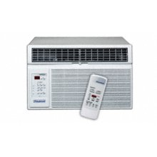 QuietMaster ® Programmable: SS14L10