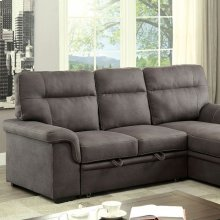 Blaire Sectional