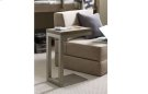 Hudson by Rachael Ray Loft Bed Tray Table Product Image